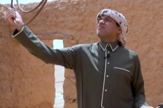 الزعاق يوضح أسماء الهلال : سماوي ويماني ومنحرف - المواطن