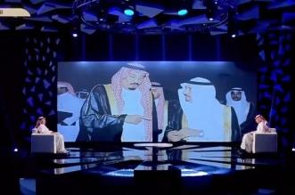 وزير الصحة الأسبق : الملك سلمان من أكثر المتبرعين بالدم.. وهذه نصيحته لي - المواطن