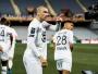 فريق ليل في الدوري الفرنسي