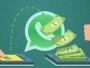 WhatsApp يتيح ميزة المدفوعات الرقمية في البرازيل