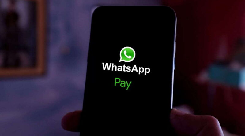 WhatsApp يقاضي الحكومة الهندية