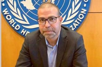"""مسؤول في الصحة العالمية يوضح لـ""""المواطن"""": هل السعودية آمنة من كورونا الهندية؟ - المواطن"""