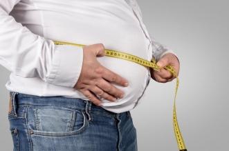 هل زاد وزنك في رمضان؟ إليك الحل - المواطن