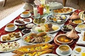 تحذير صحي من إرباك المعدة في إفطار العيد - المواطن