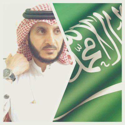 البروفيسور حمود السلامة مستشارًا في جامعة الملك سعود