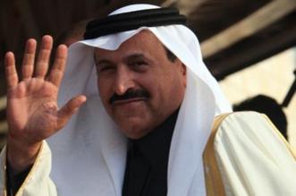 سفير السعودية الأسبق بـ لبنان: إيران تستهدف شباب المملكة والمنطقة - المواطن