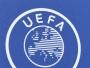 الاتحاد الأوروبي لكرة القدم