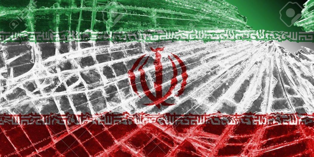 أحمدي نجاد: أكبر مسؤول لمكافحة التجسس كان جاسوسًا إسرائيليًا !