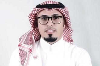 أحمد الداموك