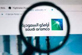 أرامكو تستهدف الهيمنة على حصة كبيرة من سوق بديل البنزين