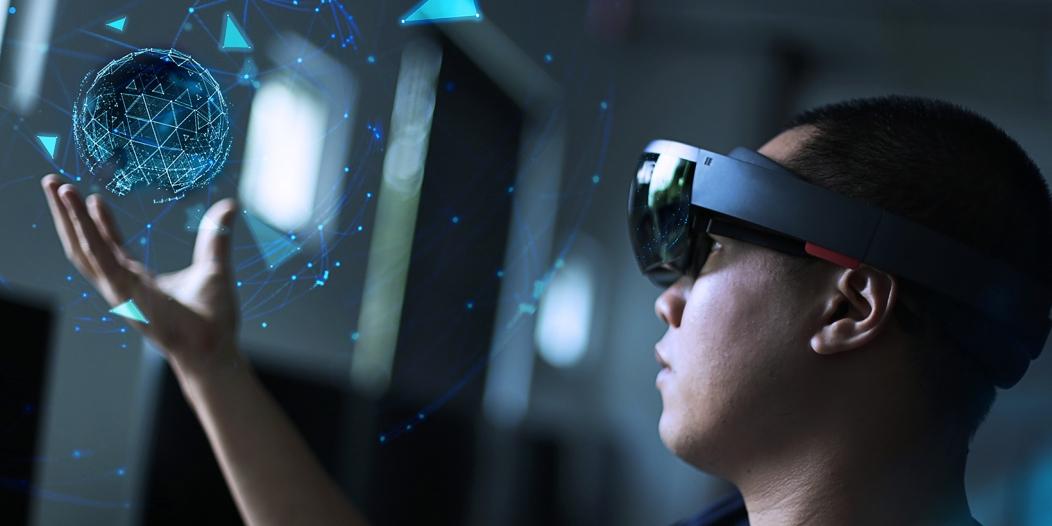 أفضل ألعاب الواقع الافتراضي VR في مؤتمر E3