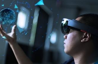 أفضل 5 ألعاب الواقع الإفتراضي VR في مؤتمر E3