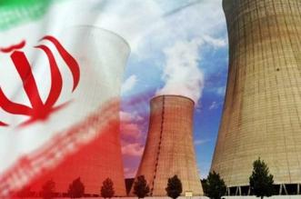 فرنسا: إيران عليها اتخاذ قرارات صعبة لإحياء الاتفاق النووي