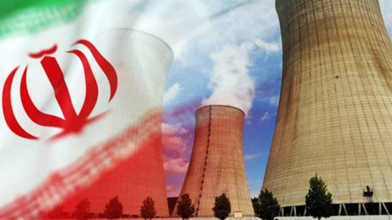 ألمانيا نحرز بعض التقدم في المحادثات النووية مع إيران