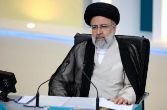 العفو الدولية تتهم رئيس إيران المنتخب بارتكاب جرائم ضد الإنسانية - المواطن