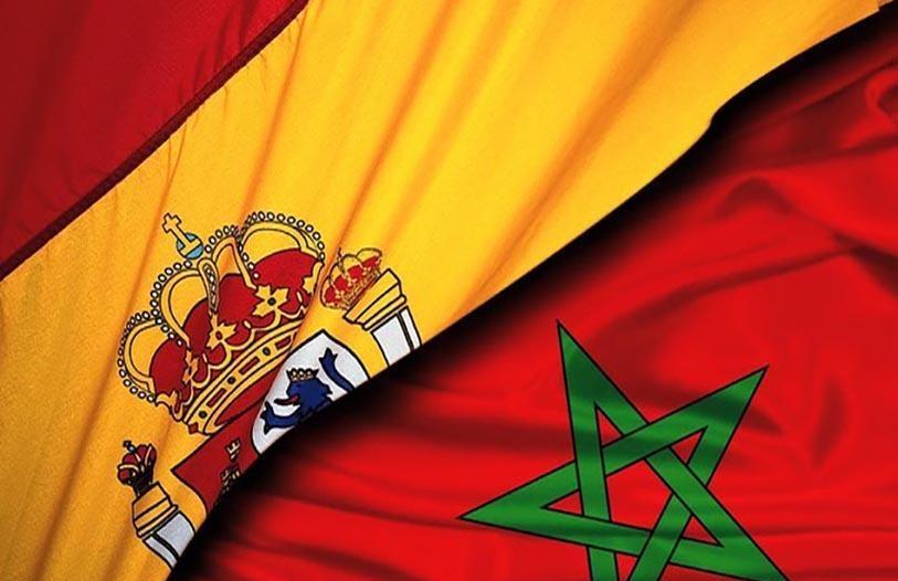 إسبانيا تدرس ضم سبتة ومليلية إلى شنغن الأوروبية