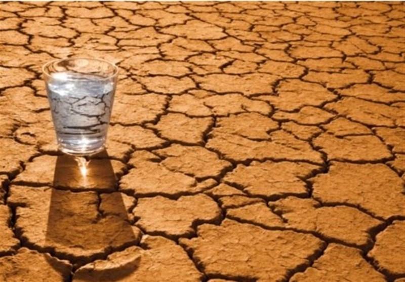 حرب بين مدن إيران بسبب شح المياه
