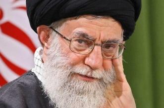 اعتراف غير مسبوق من خامنئي هناك تخبط في مؤسسات إيران
