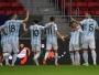 الأرجنتين تتألق ضد باراغواي وتتأهل رسميًا - المواطن