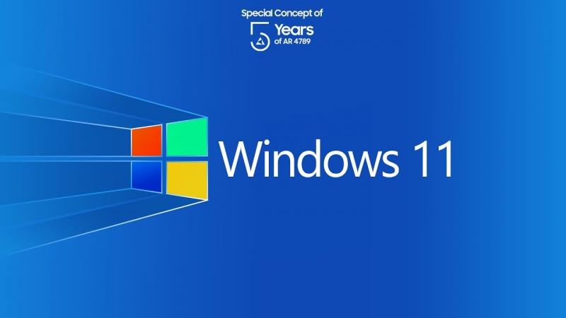 الترقية إلى Windows 11 قد تكون مجانية للبعض
