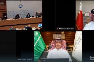 استمرار عضوية السعودية في لجنة السياسات الجمركية العالمية - المواطن
