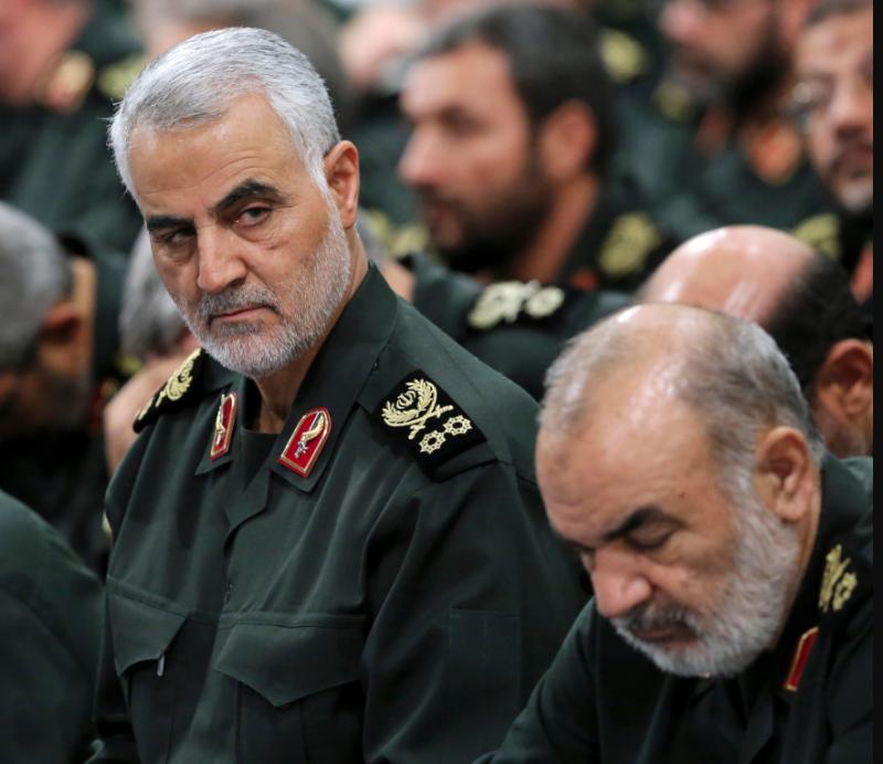 الحكم على جاسوسة أمريكية لصالح حزب الله بالسجن 23 عامًا