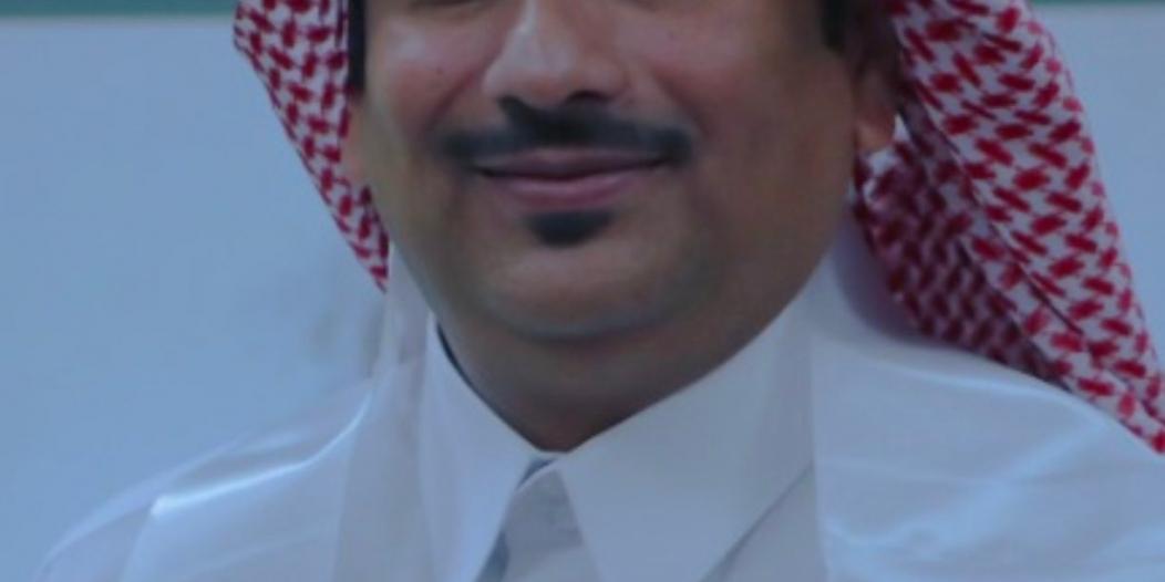رأفت عبدالجواد رئيسًا تنفيذيًّا للنادي الأهلي
