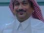 الرئيس التنفيذي للنادي الأهلي رأفت عبدالجواد