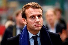 فرنسا تدعم لبنان بنحو 100 مليون يورو