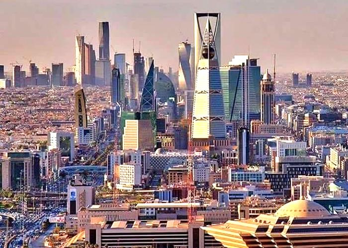 المسند : الشمس تصل أقصى ارتفاع في الرياض اليوم
