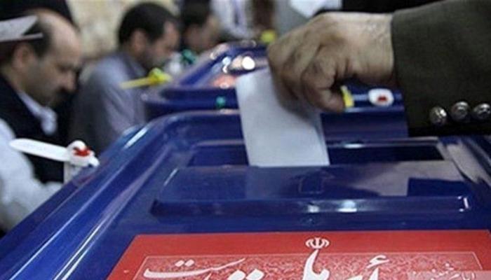 السباق يحتدم بين 5 مرشحين في انتخابات إيران