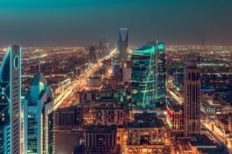 السعودية تخطو خطوات عملاقة نحو الحلول المستدامة