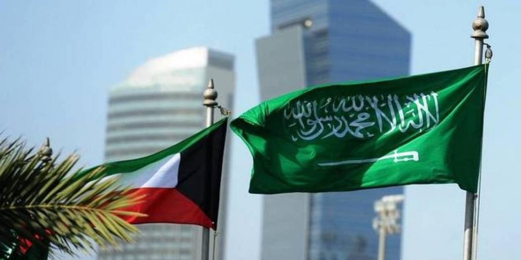 الكويت: هجمات الحوثي تجاه السعودية انتهاك صارخ لقواعد القانون الدولي الإنساني