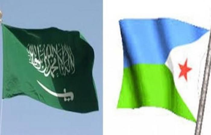 جيبوتي: نؤيد ما تتخذه المملكة لحفظ أمنها واستقرارها ضد عدوان الحوثي