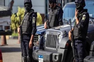 أم تخنق أطفالها الثلاثة حتى الموت في جنوب مصر - المواطن