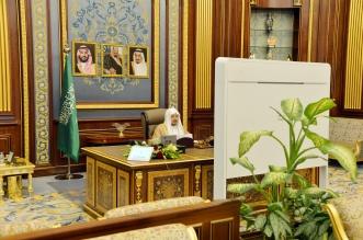 الشورى يطالب بالتوازن في توزيع وحدات الإسكان التنموي بين المناطق - المواطن