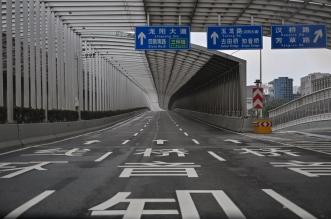 الصين تقرر الإبقاء على حدودها لعام آخر