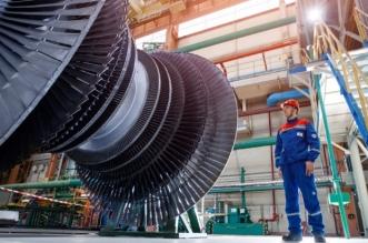العراق يختار شركة روسية لبناء مفاعلات نووية