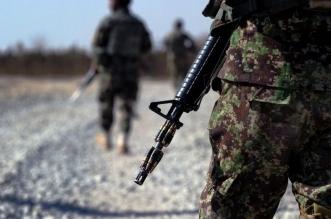 القبض على 9 عناصر من القاعدة خططوا لتفجيرات بدول الخليج