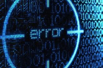 الكشف عن سبب عطل الإنترنت الذي ضرب البنوك وشركات الطيران
