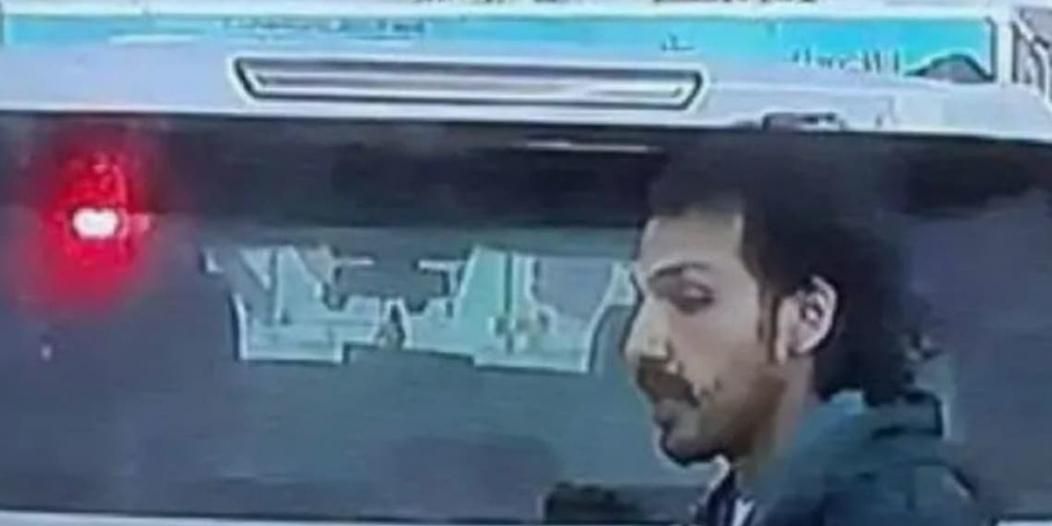 قاتل أمه في الكويت مدمن وأرباب سوابق