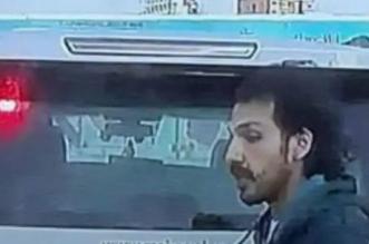قاتل أمه في الكويت مدمن وأرباب سوابق - المواطن