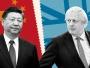 بريطانيا: الناتو لا يريد دخول حرب باردة مع الصين
