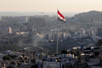 الحرارة تصل 50 مئوية في بغداد وقرار بتعطيل الدوامات - المواطن