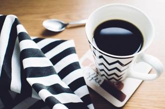 احذر تناول هذا النوع من الطعام مع القهوة