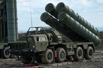 تركيا تقدم تنازلات للولايات المتحدة فيما يخص منظومة S-400