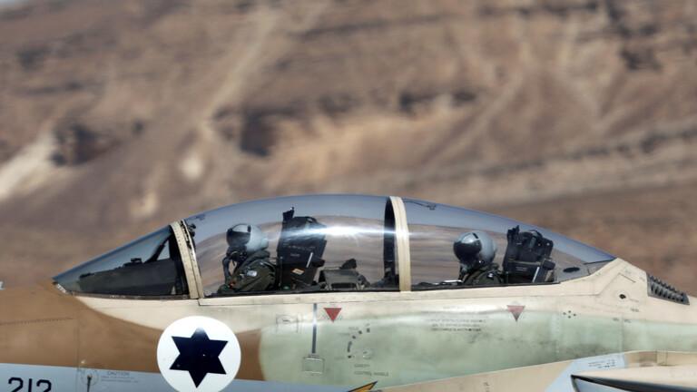 تفاصيل ومعلومات عن الحرب الخفية بين إيران وإسرائيل (4)