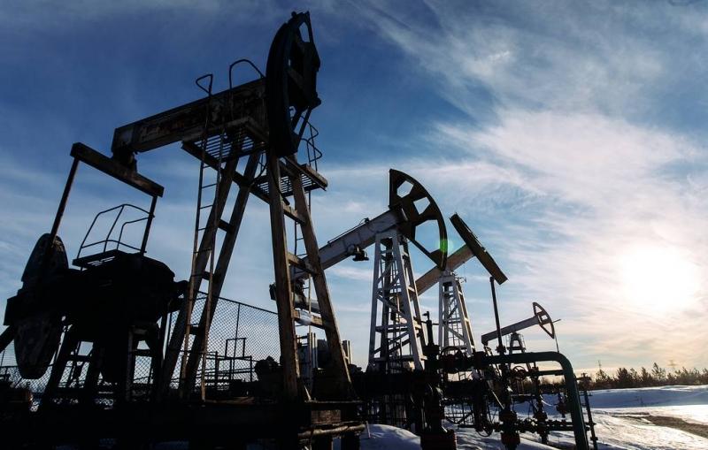 توقعات بوصول برميل النفط إلى 100 دولار