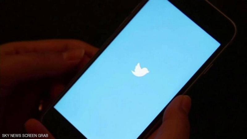 تويتر يضيف إعدادًا للغة العربية بالصيغة المؤنثة