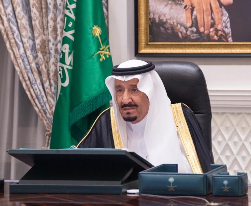 برئاسة الملك سلمان.. مجلس الوزراء يوافق على تعديل نظام المرافعات الشرعية - المواطن